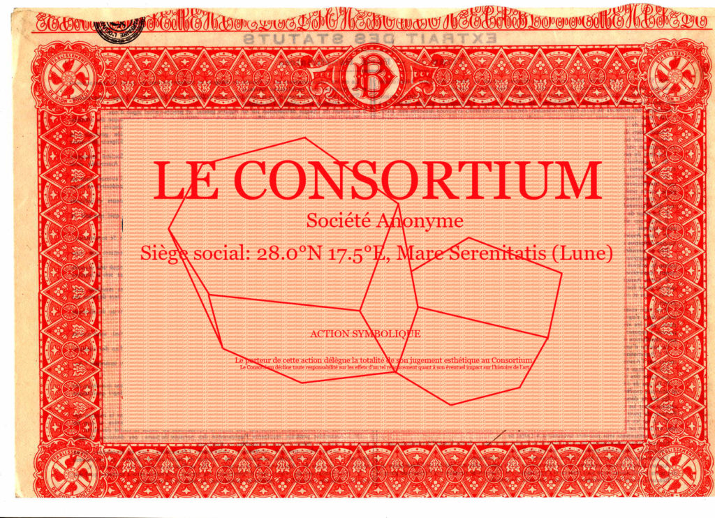 Action-du-Consortium