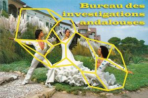 Bureau des investigations andalouses