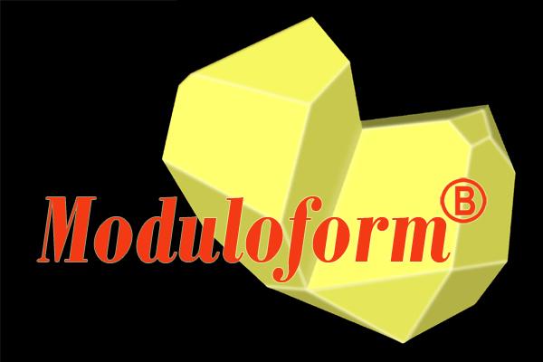 Moduloform
