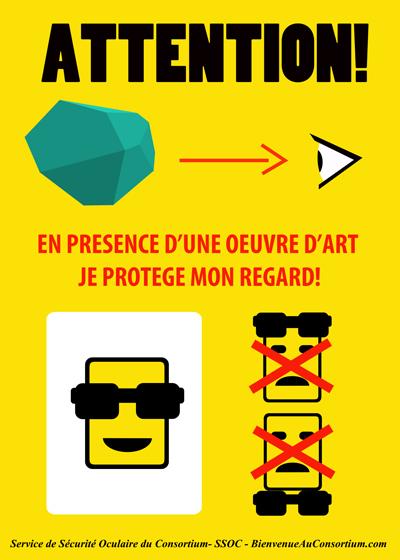 DPI-HetS-Poster de la sécurité oculaire revu pf