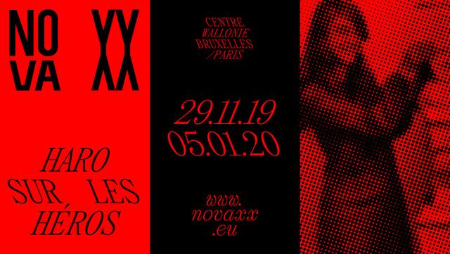 novaxx-2019